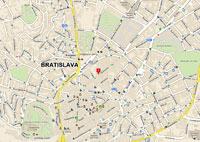 Kliknutím zvětšíte náhled na mapu