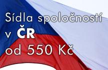 sidla-spolocnosti-cz